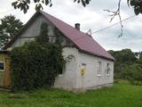 Дом 68 кв.м. на участке 13 соток