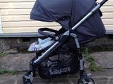 Коляска-трость Baby Care GT4 (аналог Per-Perego Si